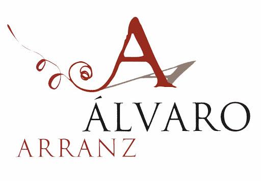 Hotel-Envero-bodega-Alvaro_Arranz-LOGO
