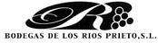 Hotel-Envero-bodega-De_los_Rios_Prieto-LOGO