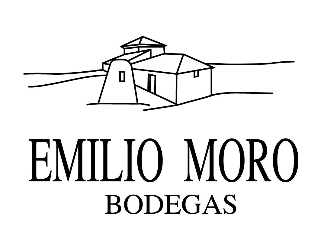 Hotel-Envero-bodega-Emilio-Moro-LOGO