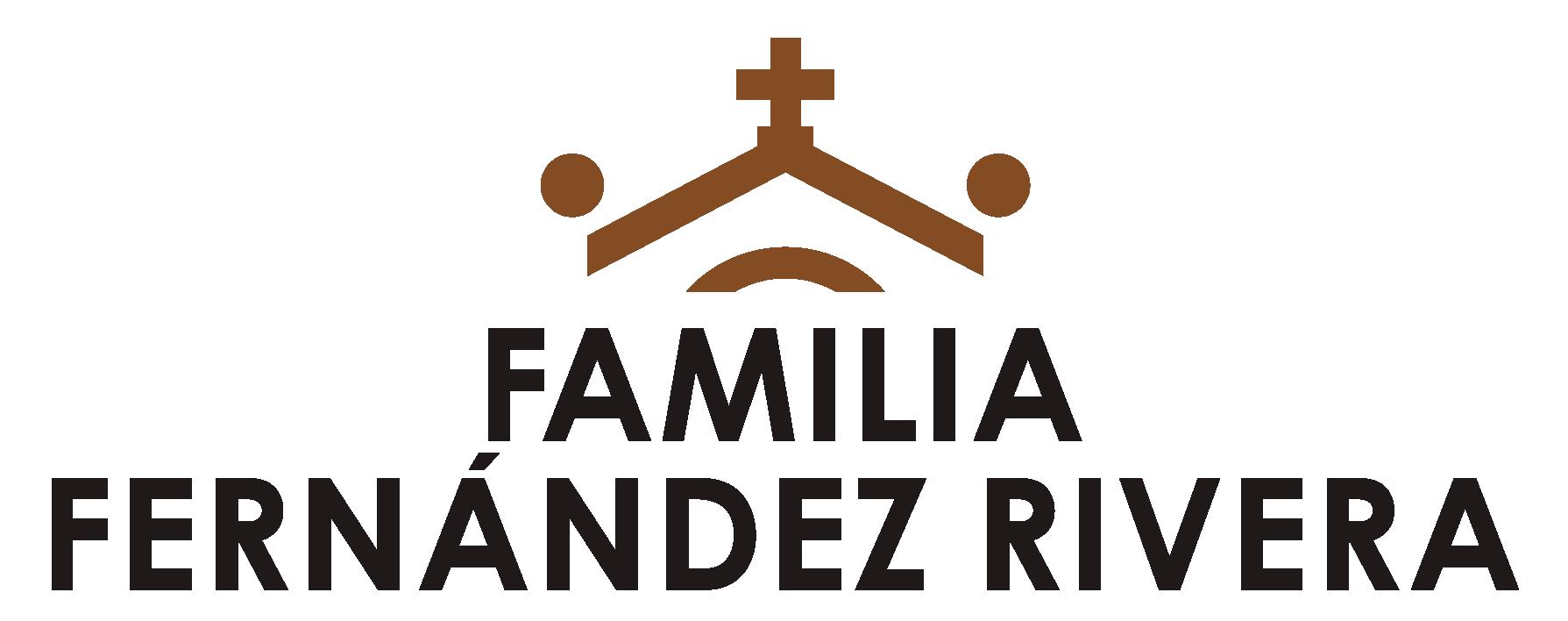 Hotel-Envero-bodega-Familia-Fernandez-Rivera-LOGO