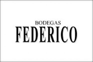 Hotel-Envero-bodega-Federico