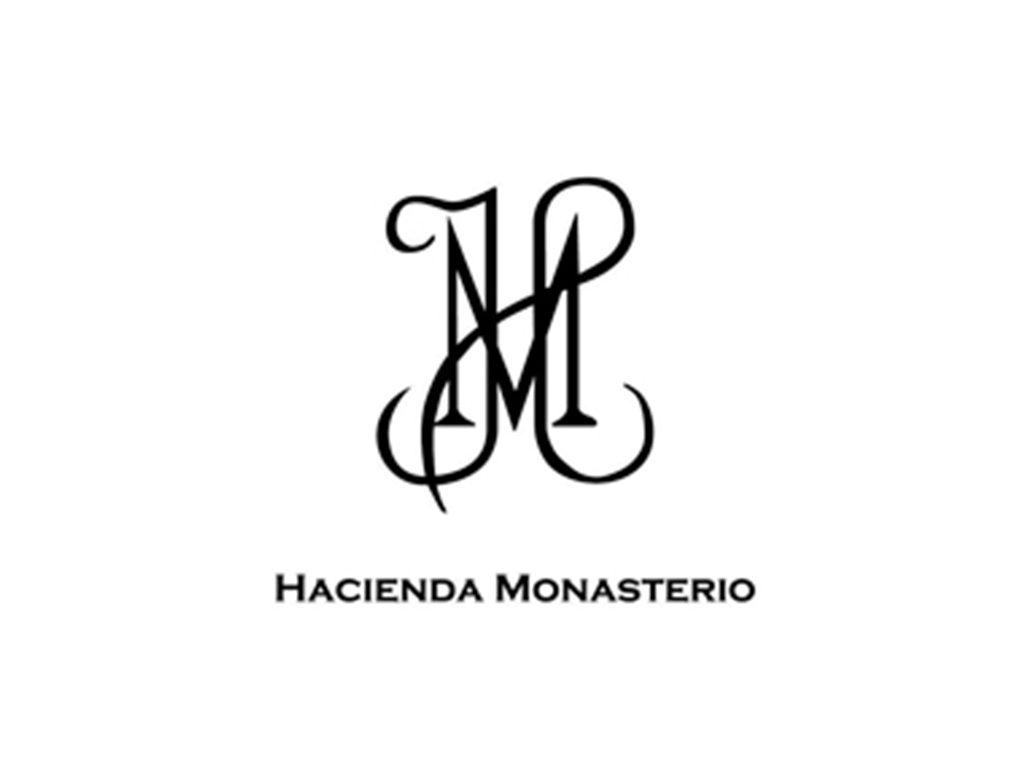 Hotel-Envero-bodega-Hacienda-Monasterio-LOGO