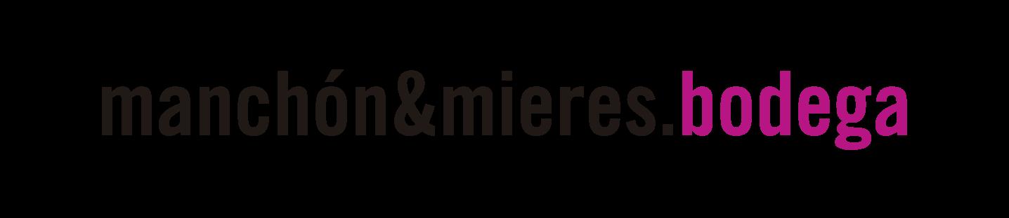 Hotel-Envero-bodega-Manchon&Mieres-LOGO