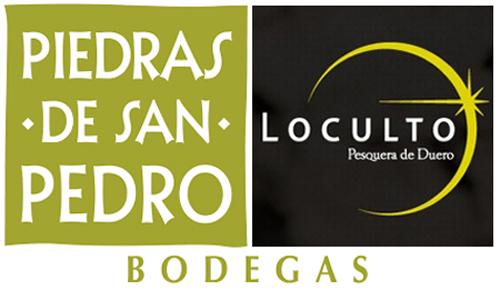 Hotel-Envero-bodega-Piedras-de-San-Pedro