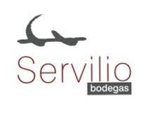 Hotel-Envero-bodega-Servilio-Arranz-LOGO
