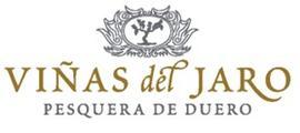 Hotel-Envero-bodega-Viñas-del-Jaro-LOGO