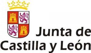 junta_cyl