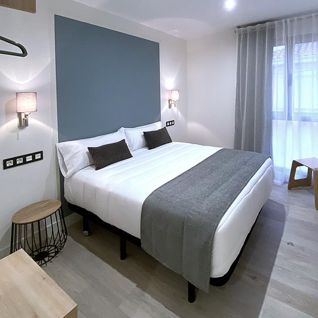 hotel-envero-habitacion-6-650x650px