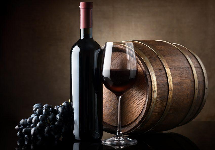 hotel-envero-restaurante-vinos-850x650px